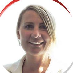 Dr. Margot Kleinschmidt